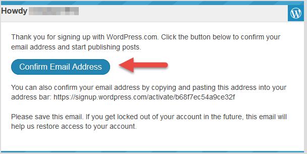 wp-blog-acma-email-confirm