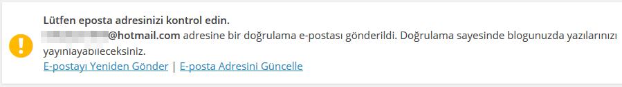 wp-blog-acma-eposta-dogrulama