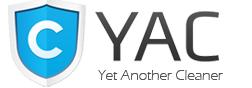 YAC programı logosu