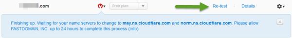 cloudflare-site-eklendi