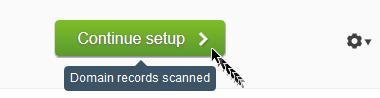 cloudflare-site-kontrol