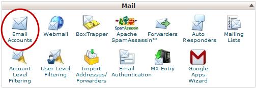mail-menu