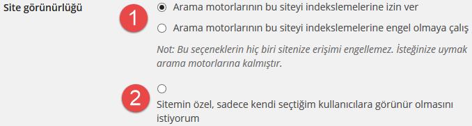 ozel-blog-ayar