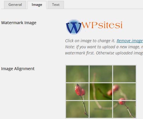 easy-watermark-resim-ve-yeri