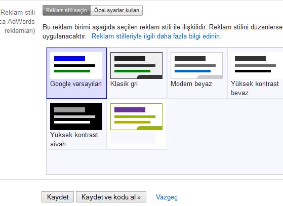 google-adsense-reklam-sekil