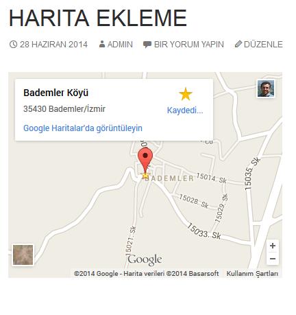 google-map-ekleme-sonuc