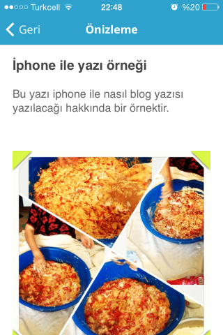 iphone-yazi-onizleme