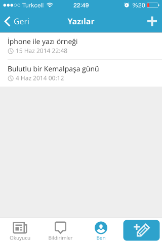 iphone-yazi-sonuc