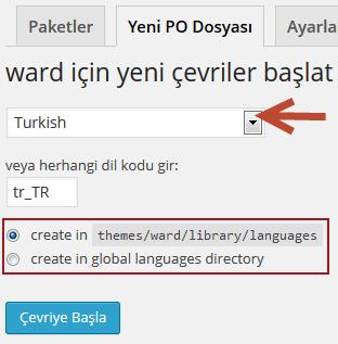 loco-translate-turkce