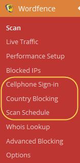 wordfence-security-menu