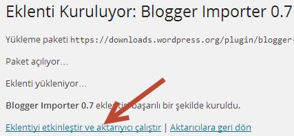 blogger-aktar-calistir