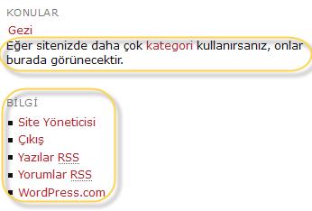 wp-com-turkce-ornek