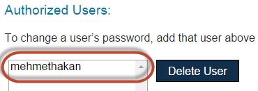 cPnel-klasor-sifreleme-kullanicilar