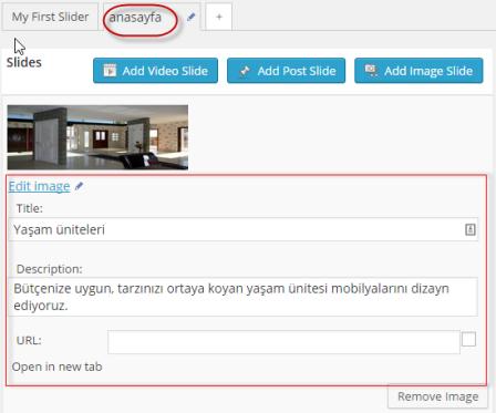 Huge-IT-Slider-yeni-slayt-resim-ekleme