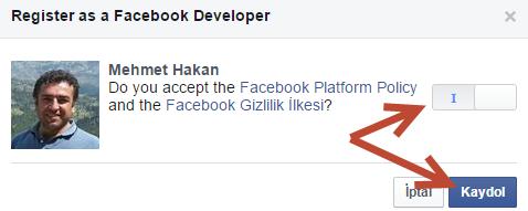 facebook-gelistirici-olarak-kayit-ol-onay