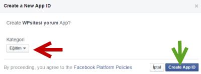 facebook-gelistirici-yeni-site-kayit
