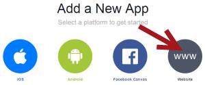facebook-gelistirici-yeni-site