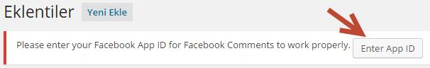facebook-yorum-eklentisi-uyari