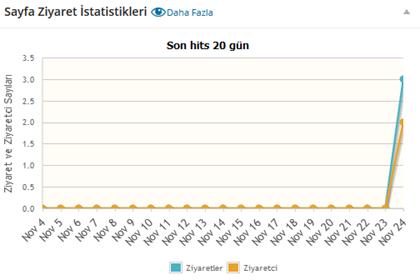 istatistik-genel-sayfa-ziyaret