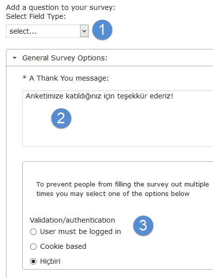 anket-ayar