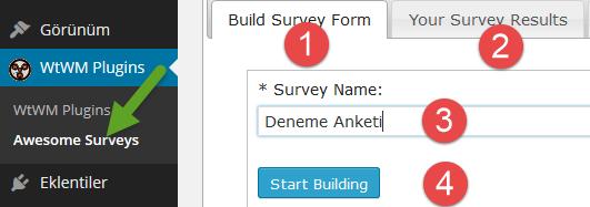 anket-menu