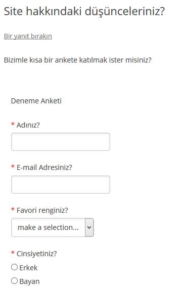 anket-sonuc