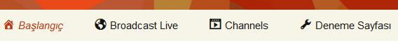menu-ikon-ekleme-sonuc