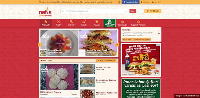 nefis-yemek-tarifleri-sitesi
