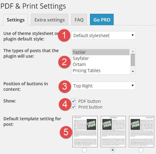 yazici-ve-pdf-ozelligi-ayarlar