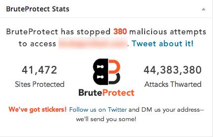 brute-protect-rapor