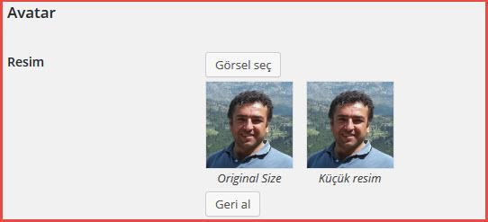 avatar-kullanici-profili