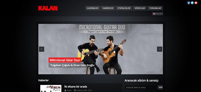 kalan-muzik-sayfasi