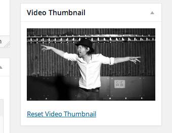 video-thumbnail-eklentisi