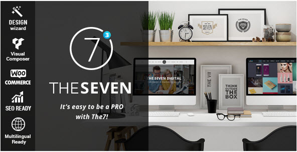 The7-Responsive-Multi-Purpose-Theme