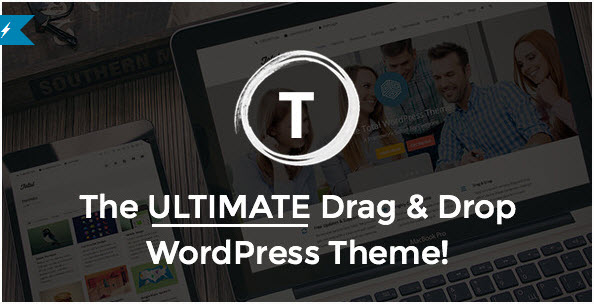 Total-Responsive-Multi-Purpose-Theme