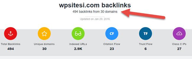 backlink-kontrol-ozet