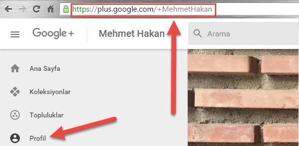 google-yazarlik-adres-alma