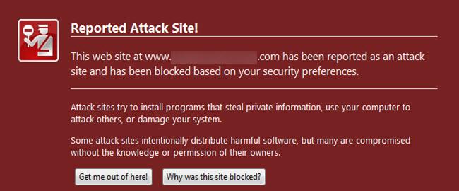 hacklenmis-site-uyari-sayfasi